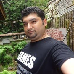 shahzadabutt