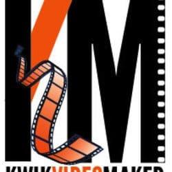 kwikvideomaker