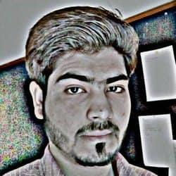 humayun_dl