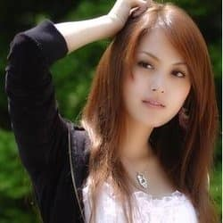 pretty_art1