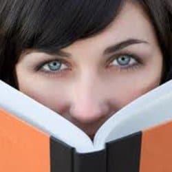 bookclubamazon