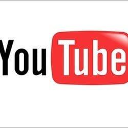 youtubegeneral