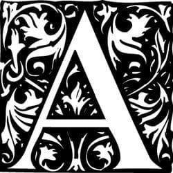 logodesign786