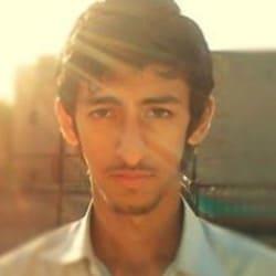 muhammad797