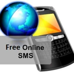 give a Virtual phone number to receive sms online