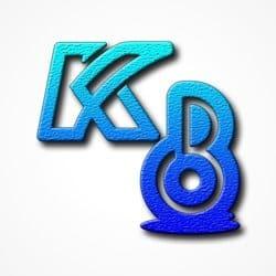 kbouali