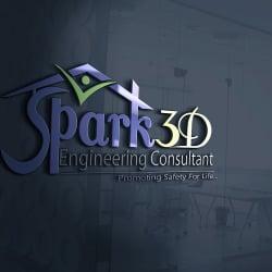 spark3d