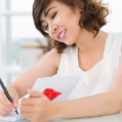 lizzywriter