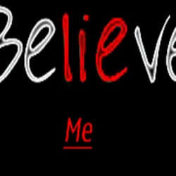 businessebooks