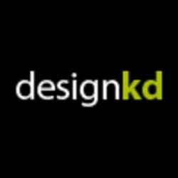 designkd