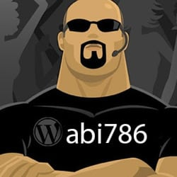 abi786
