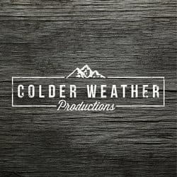 colderweather