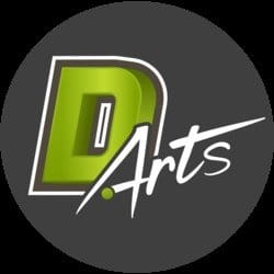 dartdesigns