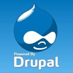 drupal_expert
