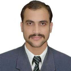 farooqfaisal