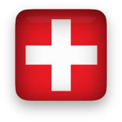 switzerlandseo2