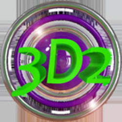 de_dos2