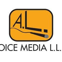 al_voice