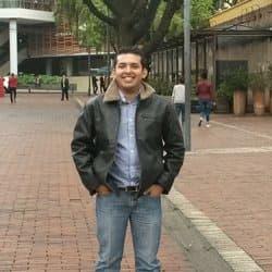 jose_blanquez