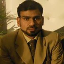 zaibrahman