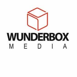 wunderboxmedia