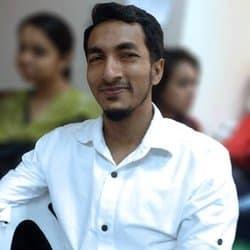 mdsanaullah