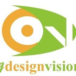 qdesignvision