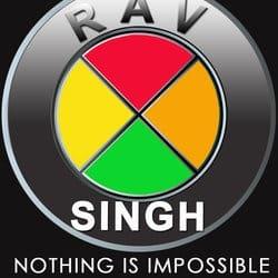 ravsingh