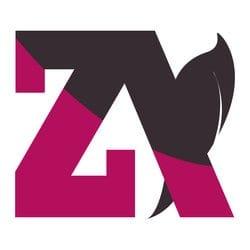 zanitygraphic