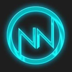 neoninja