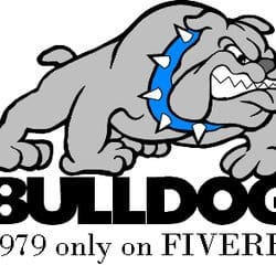 bulldog1979