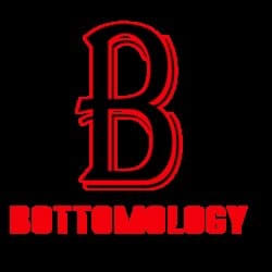 bottomology