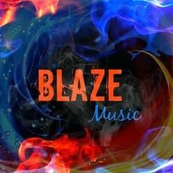blazemusic