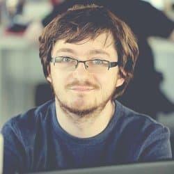 the_index_coder