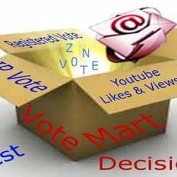 votemart
