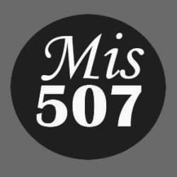 mis507