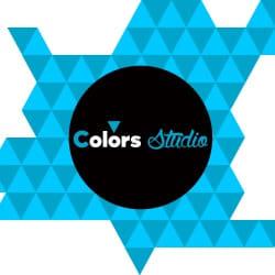 colorsstudio