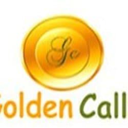 goldencalls