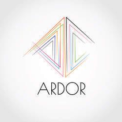 ardor110