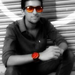 sharathkp