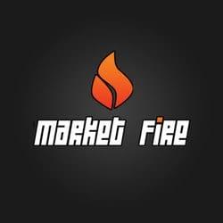 marketfire