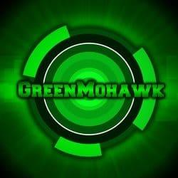 greenmohawk