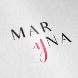 maryn_