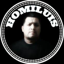 homiluis