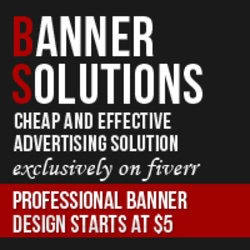 bannersolutions