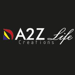 a2zlife