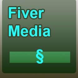 fiver_media