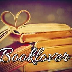 booklover22