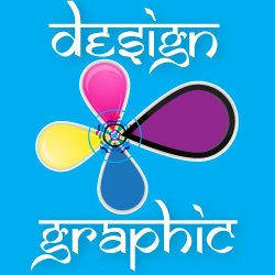 design_graphic