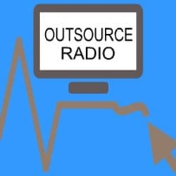 outsourceradio